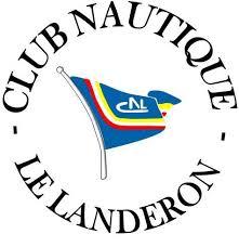 Club Nautique Landeron (CNL)